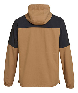 Jacke PULLOVER ICON