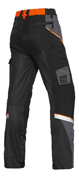 Spodnie ADVANCE X-Light