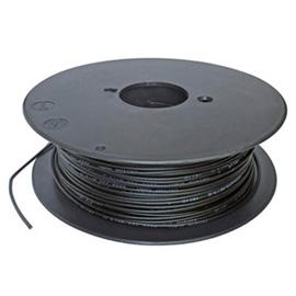 ARB 151 - perimeter wire