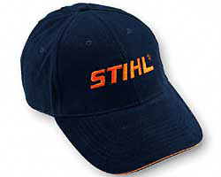Gulf cap blackly