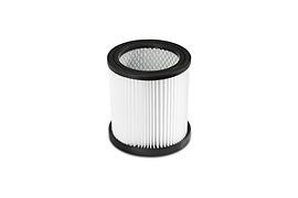 Wkład filtra do SE 33