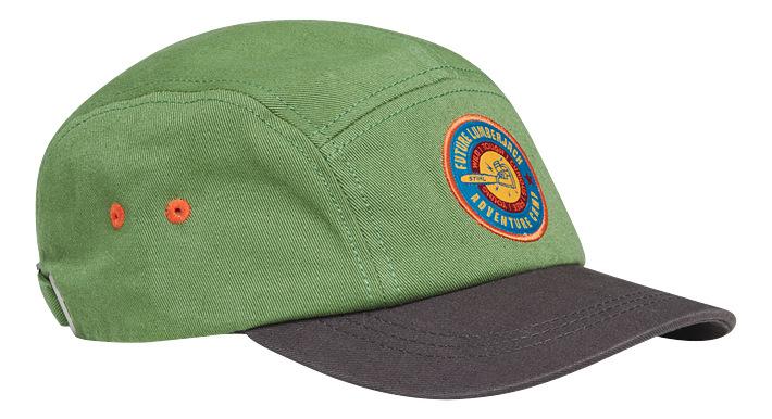 Детска шапка STIHL