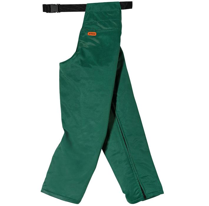 Накладки для ног с защитой от прорезания