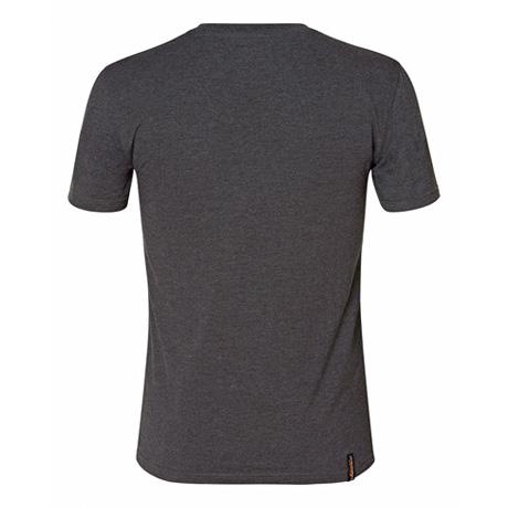 Тениска »KISS MY AXE«