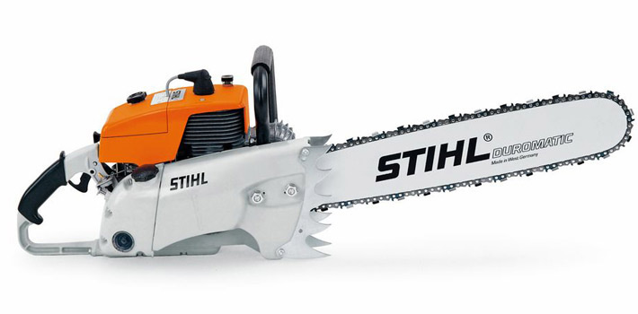 stihl 070 090 service workshop repair manual download