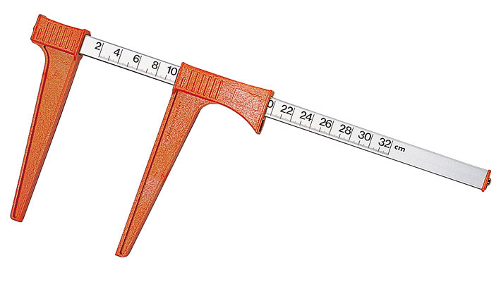 Diameterlære