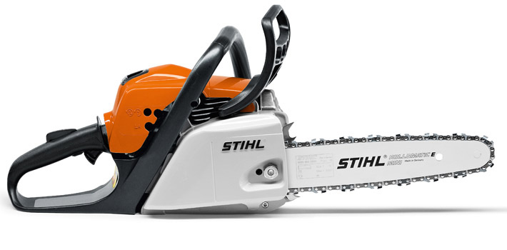 Ms 181 stihl ms 181 mini boss chainsaw ms 181 stihl ms 181 mini boss chainsaw greentooth