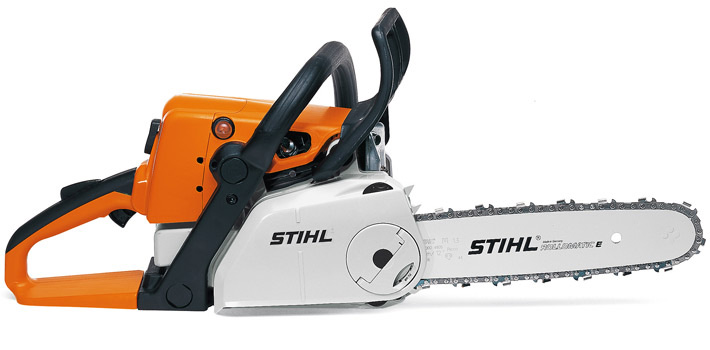 Ms 250 c be top of the range occasional use chainsaw - Pieces detachees tronconneuse stihl ms 250 c ...