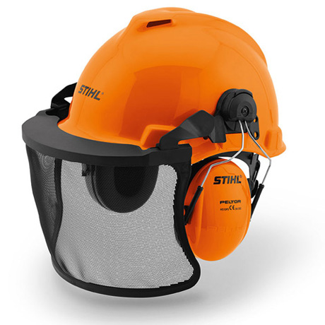 Ensemble casque FUNCTION Universal