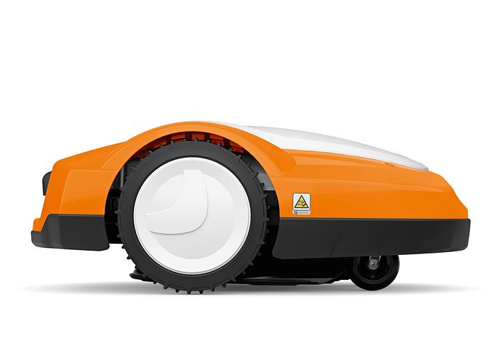 RMI 632