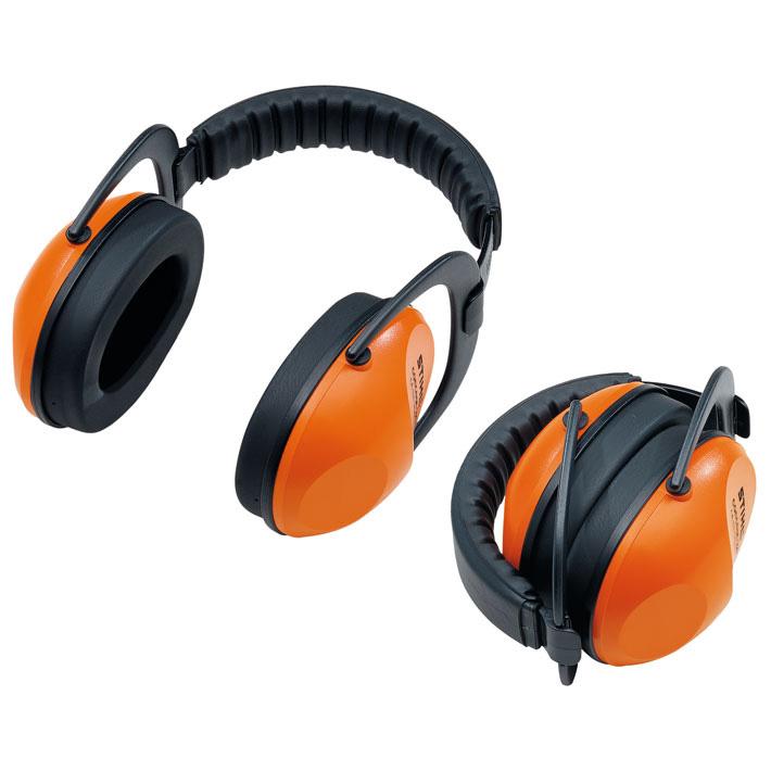 CONCEPT 24 F hallásvédő pánt