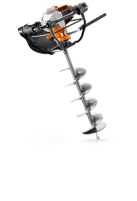 Perfurador BT 131