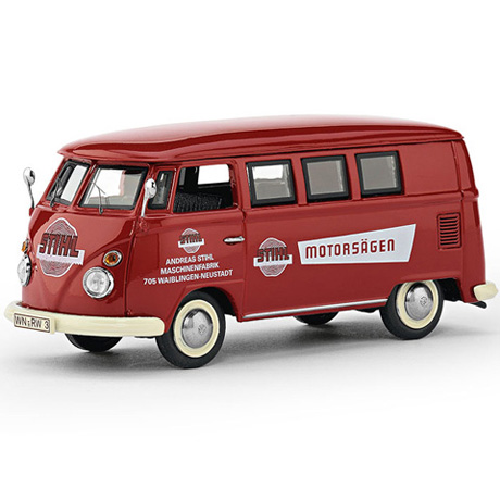 Vw t1 from 1955 stihl vw t1 from 1955 zoom thecheapjerseys Choice Image