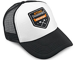 TIMBERSPORTS® Trucker Cap