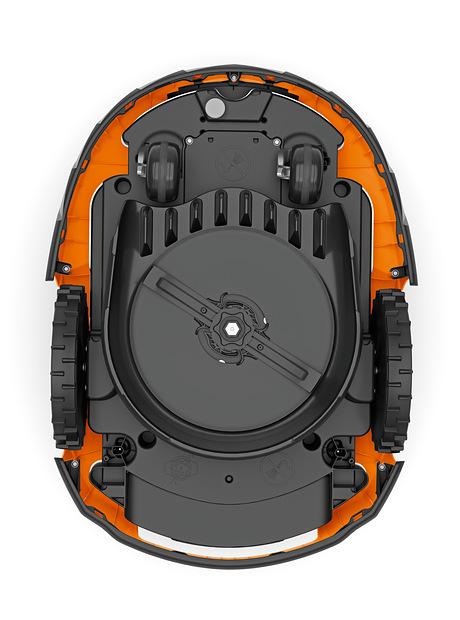 RMI 632 PC