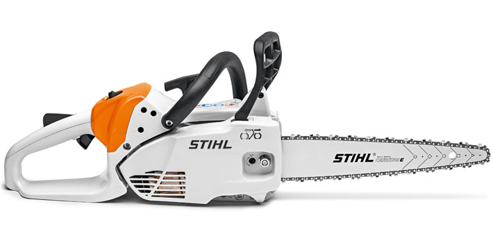 Chainsaw carving tools stihl ms c carving chainsaw bar stihl