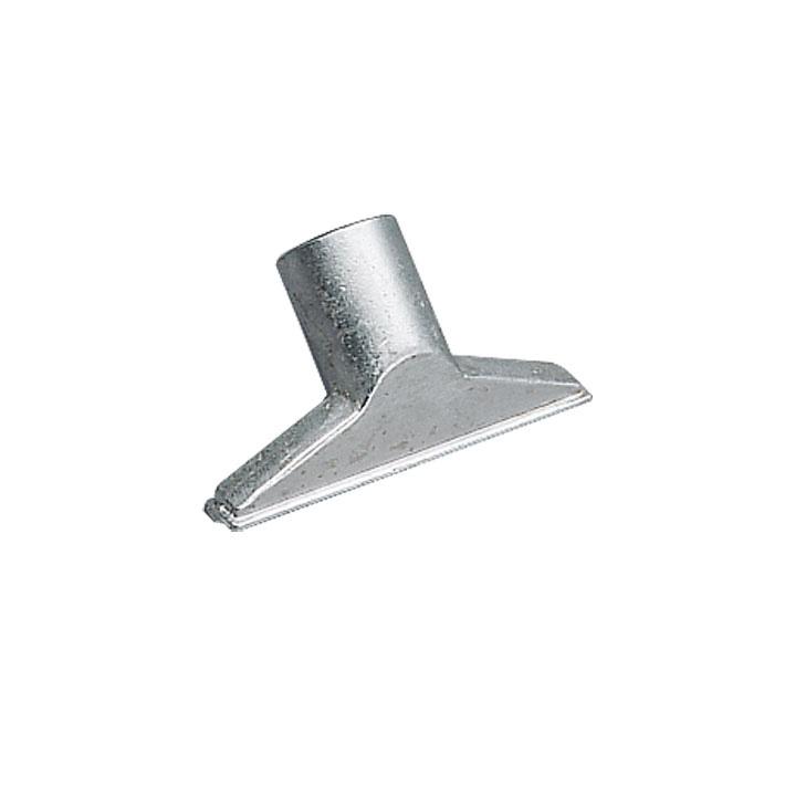 Universal Aluminum Nozzle