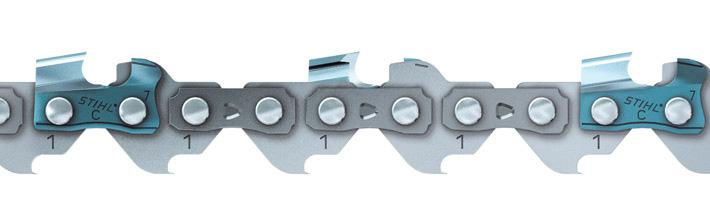 Picco Micro 3 (PM3) 1/4'' P, 1.1mm