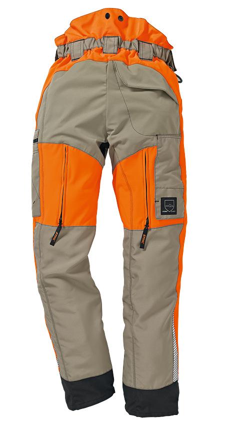 Pantalon DYNAMIC Vent