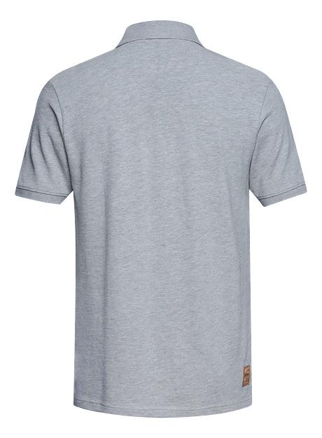 Поло тениска STIHL