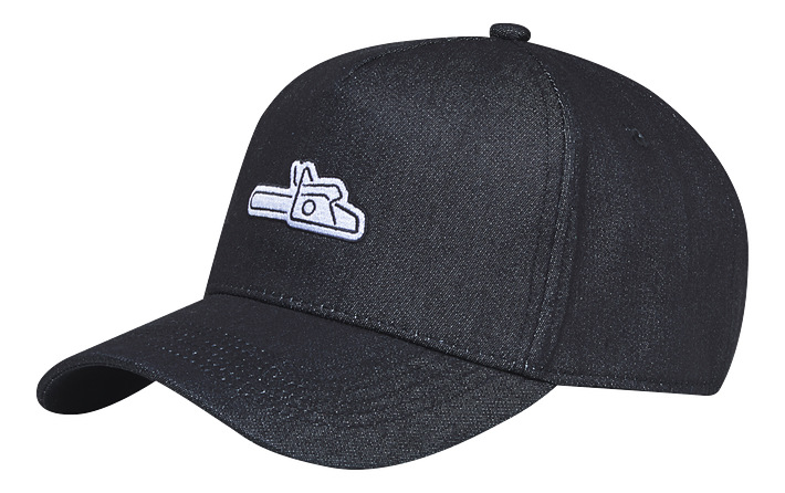 Casquette ICON DENIM