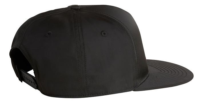 Cap »SIGN«, black