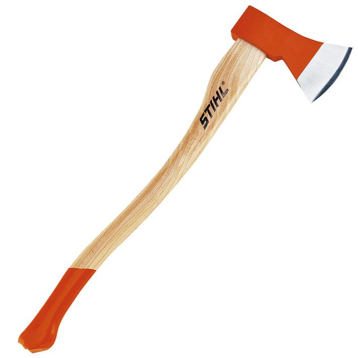 Bavarian axe