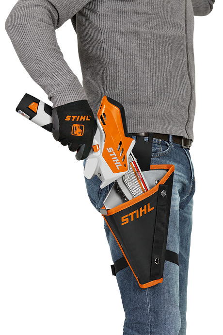 FUNCTION SensoTouch Gloves