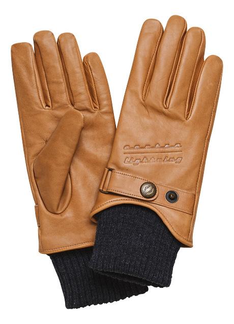 Handschuhe CONTRA 59