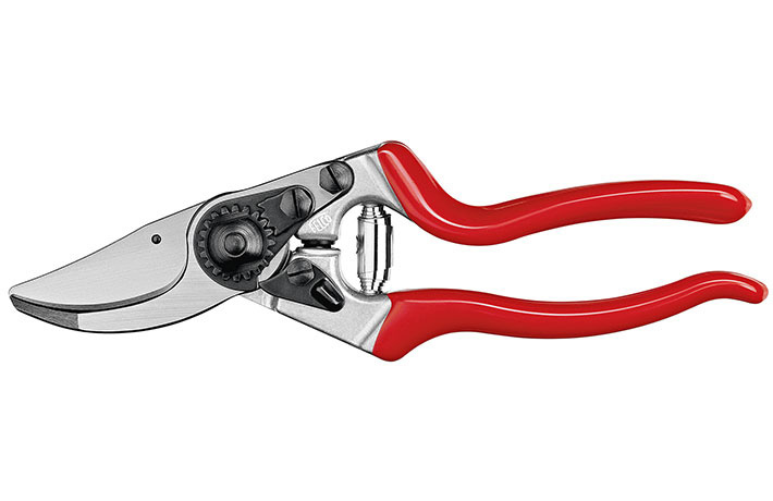 Bypass Secateurs  F 8 and F 9 (for left-handed users)