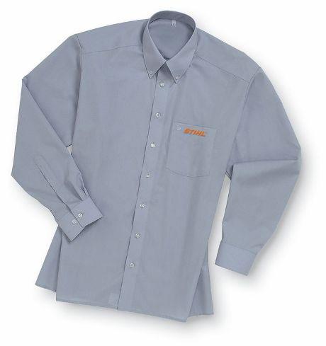 Риза STIHL