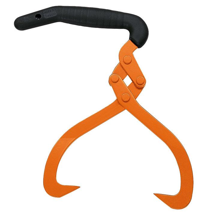 Hand lifting tongs - standard
