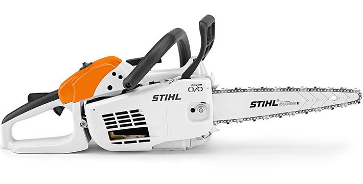 Ms c m carving super light pro chainsaw with