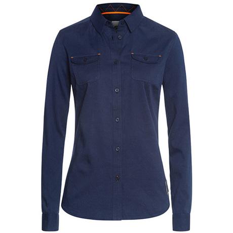 Блуза, дамска