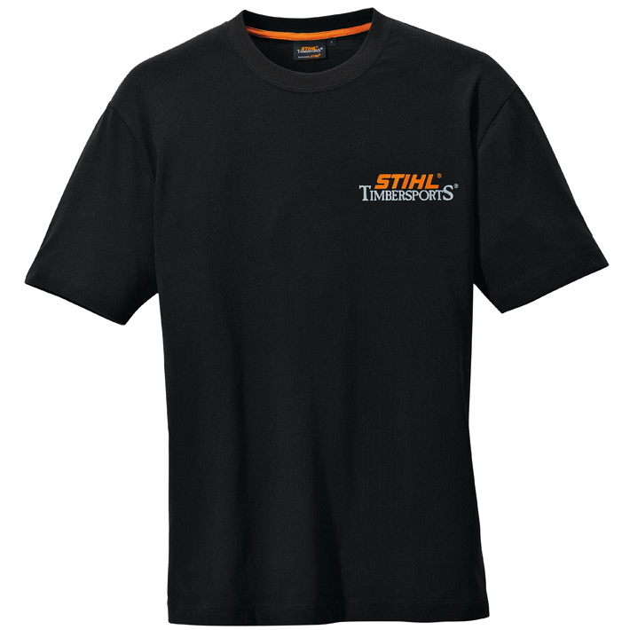 Crewshirt