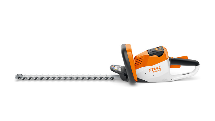 HSA 56 Hedge trimmer tool only