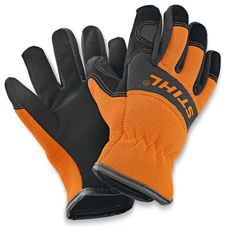 Детски работни ръкавици