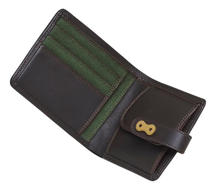 Πορτοφόλι HERITAGE
