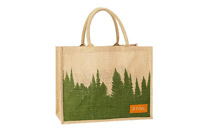 Carrying Bag Jute
