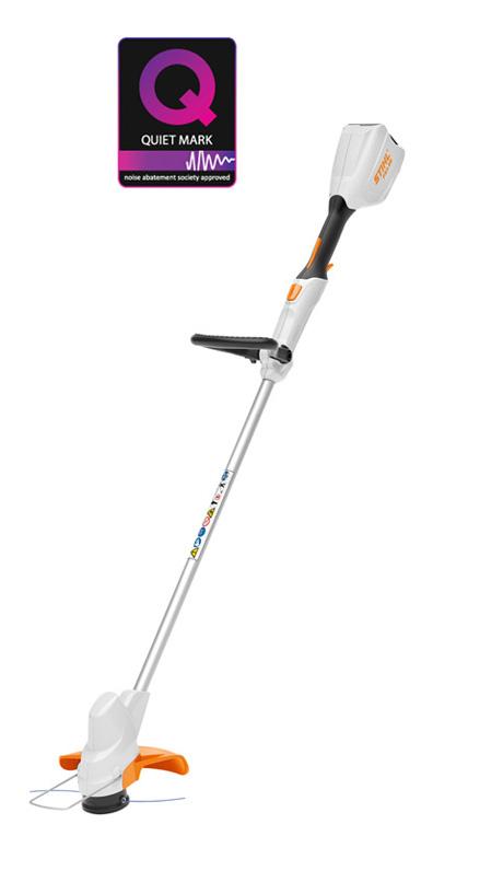 FSA 56 Grass trimmer tool only