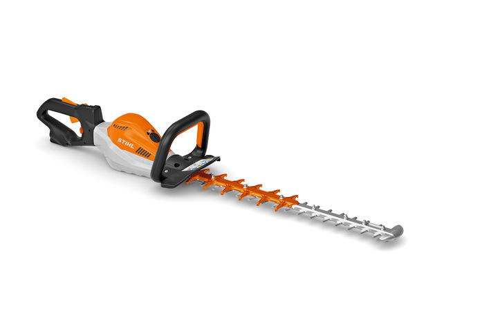 HSA 94 R Cordless Hedge Trimmer