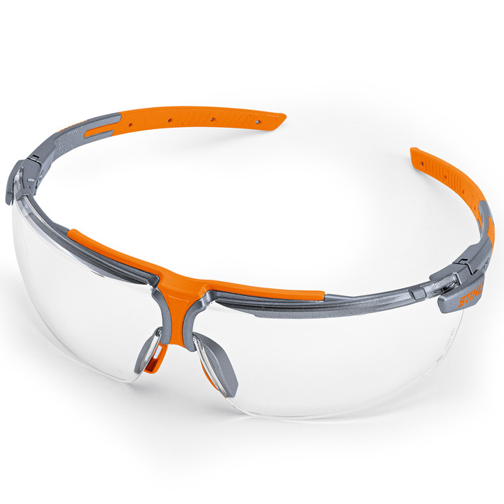 CONCEPT Glasses, clear