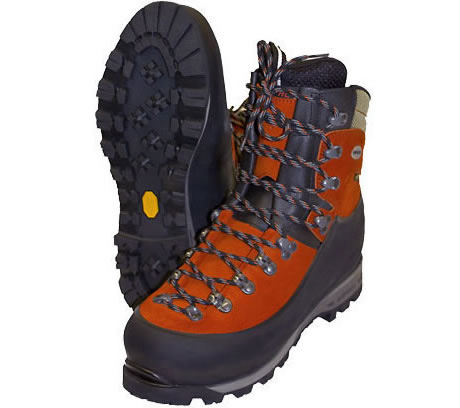 great quality wide range buy best Chaussures de montagne LOWA Red Walk GTX - Avec doublure ...