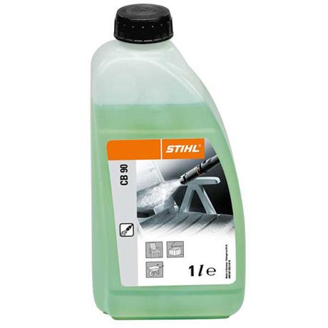 CB 90 Universalt rengjøringsmiddel
