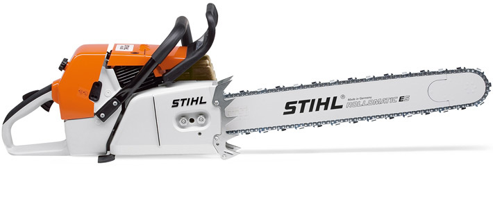 Ms 880 magnum stihl ms 880 magnum chainsaw enlarge keyboard keysfo Gallery
