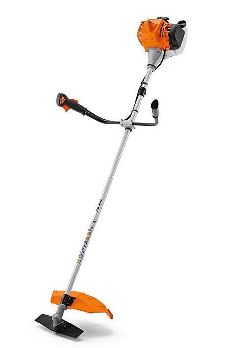 FS 230 Brushcutter