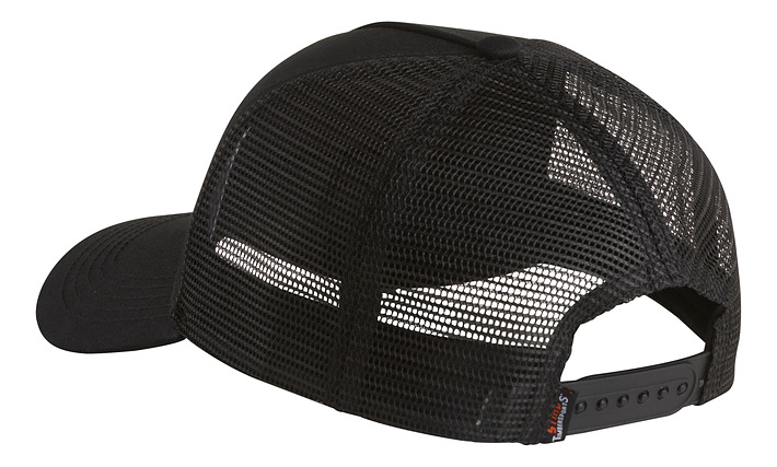 Trucker cap »AXE«