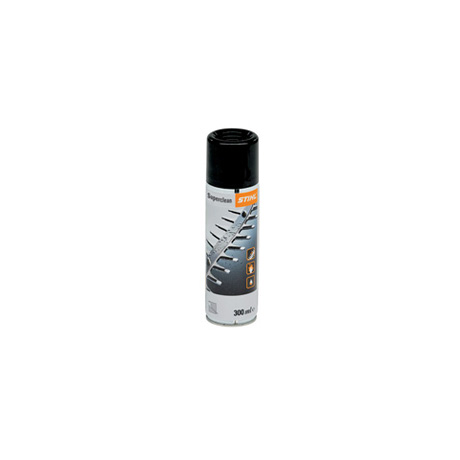 Superclean Resin Solvent