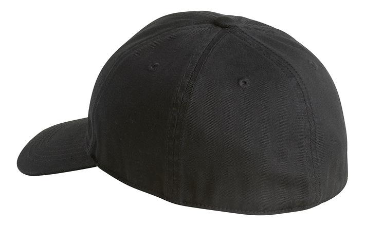 STIHL Heritage Cap - Black