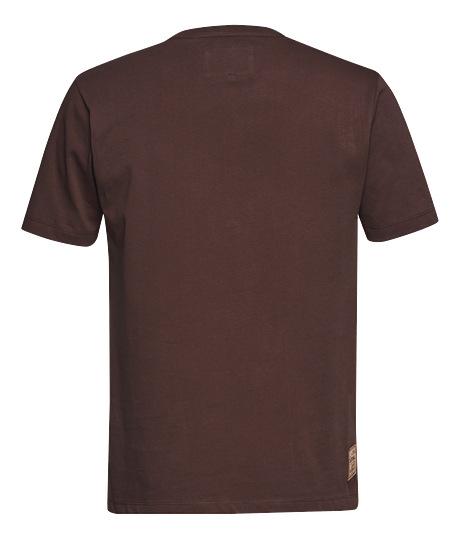 Тениска STIHL